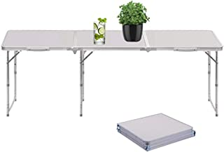 Amazon.es: mesa plegable comedor