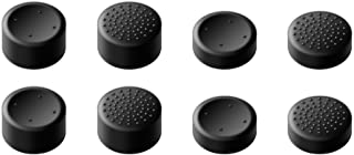 GameSir Xbox One Controller Thumb Grips, Analog Stick Grips Covers Skins for Xbox One™ / Slim™ Controller, Best Caps for G...