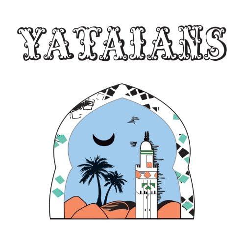 Yataians