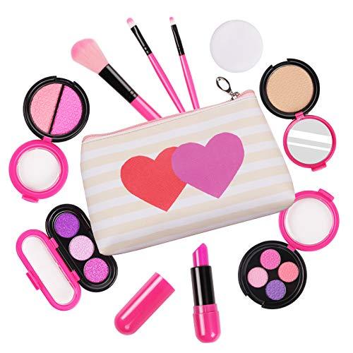 juguete nancy maquillaje fabricante AMOSTING