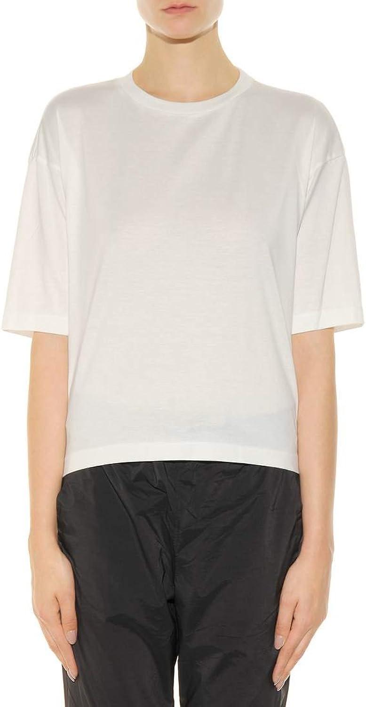 Nike Lab Essntls Tee T-Shirt, Damen