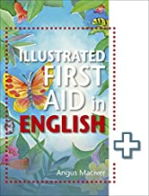 Best revised first aid in english Reviews