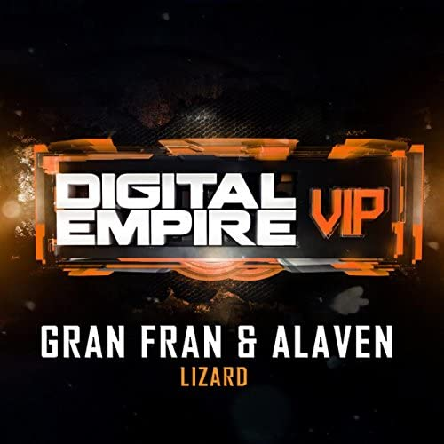 Gran Fran & Alaven