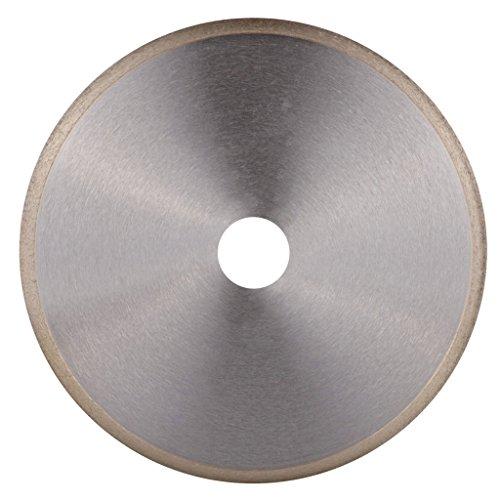 refrigerador 200x70 fabricante Poltava Diamond Tools