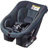 【Amazon.co.jp限定】 Child Guard(チャイルドガード) シートベルト固定 チャイルドガードs150 アッシュグレー 0か月~ (1年保証) CGDSZ151
