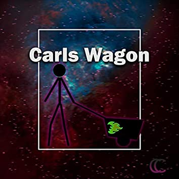 Carls Wagon
