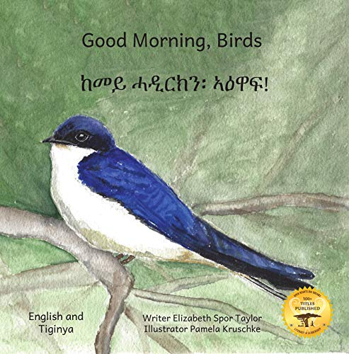 Good Morning, Birds: How The Birds Of...
