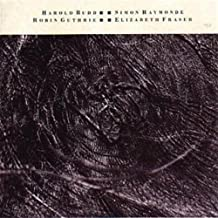 Best cocteau twins the moon and the melodies Reviews