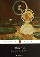 The god of small things (paperback) (penguin classics series)(Chinese Edition)