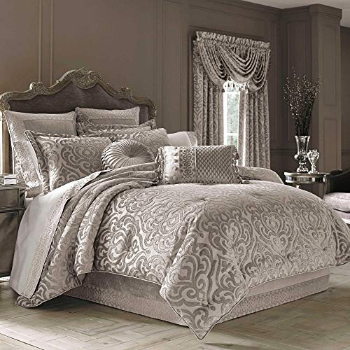j new york comforter sets - 1