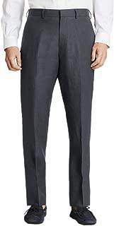 Best brooks brothers regent fit pants Reviews