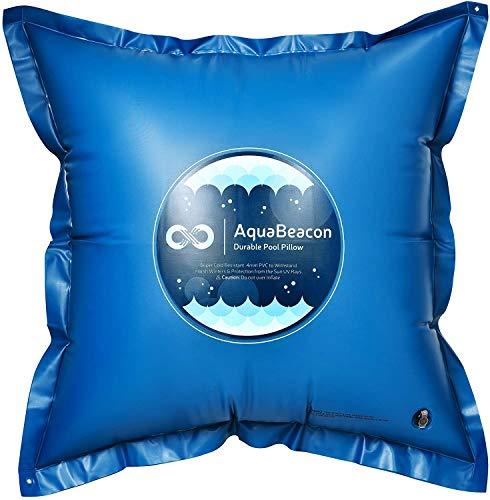 Aquabeacon 4