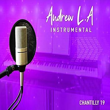Chantilly 19 (Instrumental)