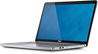 Notebook Dell Inspiron 7737 17.3'' Core i5 16GB HD-1TB Alphanumérico + TOUCH