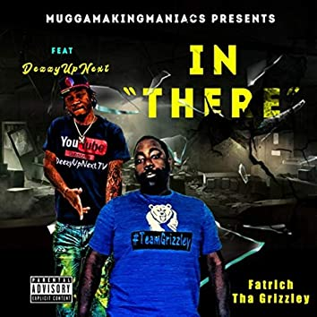 In There (feat. Deezyupnext)