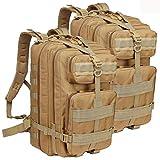 ATBP Tactical Rucksack...image