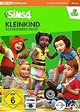 [page_title]-Die Sims 4 - Kleinkind Accesoires DLC [PC Download – Origin Code]
