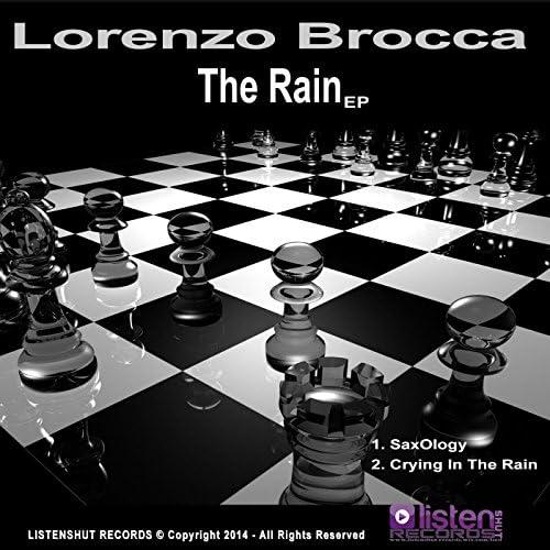 Lorenzo Brocca