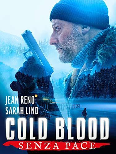 Cold Blood - Senza Pace