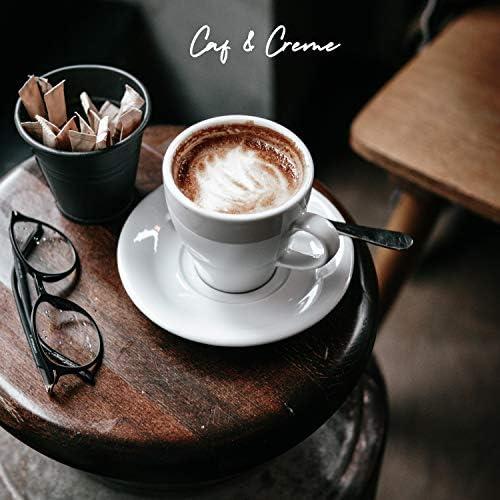 Caf & Creme