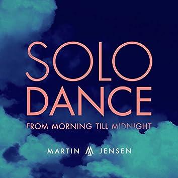 Solo Dance (From Morning Till Midnight)