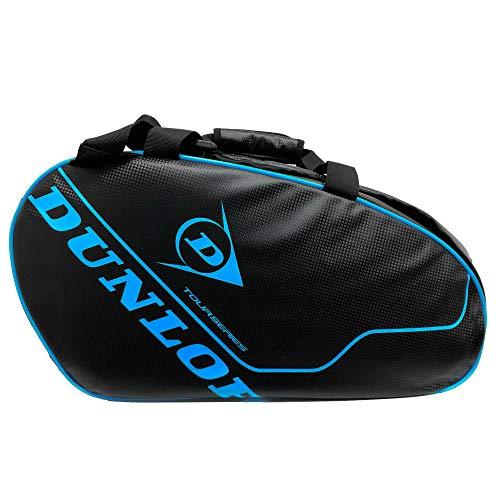 Dunlo P Tour Intro Carbon Pro Blue