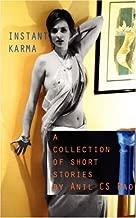 فورية KARMA: مجموعة من قصصه قصير