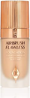 Charlotte Tilbury Airbrush Flawless Foundation 30ml - 6