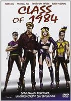 Class Of 1984 [Italian Edition]