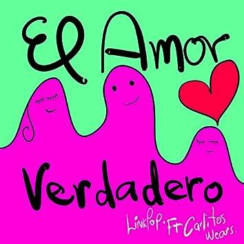 El Amor Verdadero (feat. Carlitos Wears)