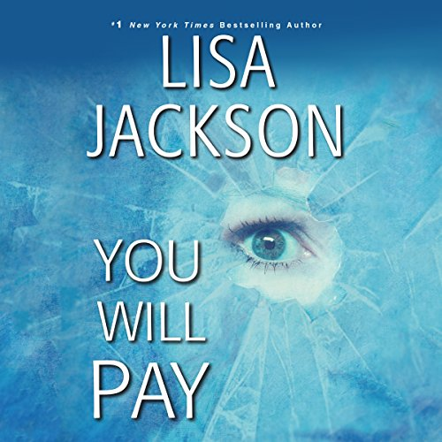 You Will Pay cover art