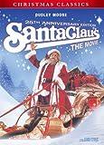 Santa Claus: 25th Anniversary
