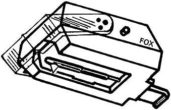 AGUJA MAGNETICA FOX 971 DST W: Amazon.es: Electrónica