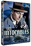 Intocables - Vol. 1 [DVD]