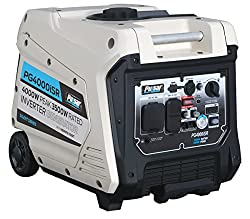 The Best Portable Generators for the Construction Site 15
