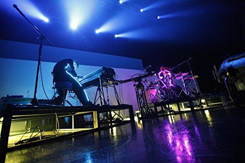 『→Pia-no-jaC← Zepp Entertainment →PJ←ワンダーランド 2014.9.14 at Zepp Tokyo』の6枚目の画像