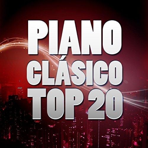 Piano Clásico Top 20
