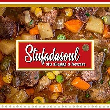 Stufahdasoul