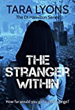The Stranger Within (English Edition)