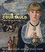 La Collection Courtauld - Le Parti de l'Impressionnisme de Karen Serres