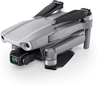 【国内正規品】DJI Mavic Air 2 ドローン カメラ付き
