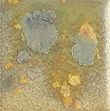 Mayco Elements Chunkies Glaze, Gold Mine EL-207, 1 Pint