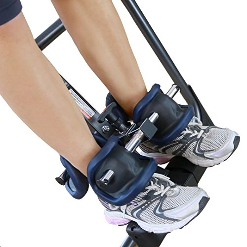 Product Image 8: Teeter EP-560 Ltd. Inversion Table for Back Pain, FDA-Registered