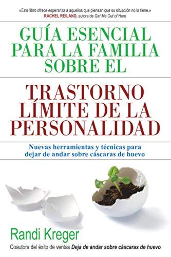 TOP #10 Mejores Libros sobre Familia