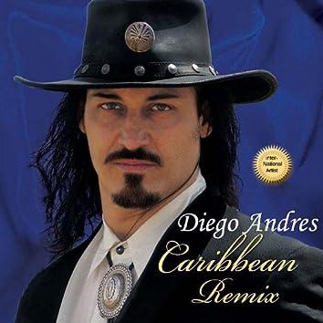 Caribbean Remix