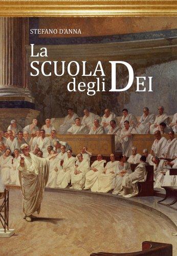 La Scuola degli Dei