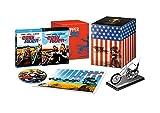 『イージー・ライダー』45周年記念BOX[Blu-ray/ブルーレイ]