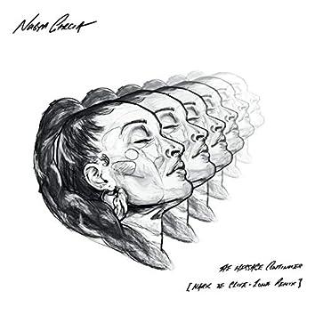 The Message Continues (Mark de Clive-Lowe Remix)