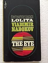 The Eye (1st Pocket Printing, 1966)