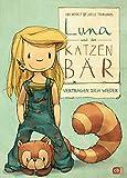Luna und...